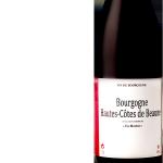 Bourgogne Hautes Côtes de Beaune – rouge