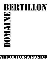 logo-domaine-bertillon